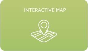 York Region Interactive Map York Region Interactive Maps and Spatial Data | YorkMaps
